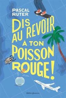 http://reseaudesbibliotheques.aulnay-sous-bois.fr/medias/doc/EXPLOITATION/ALOES/1269155/dis-au-revoir-a-ton-poisson-rouge