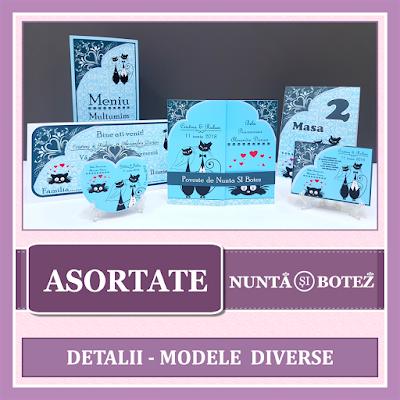 https://www.bebestudio11.com/2018/05/modele-asortate-nunta-si-botez.html