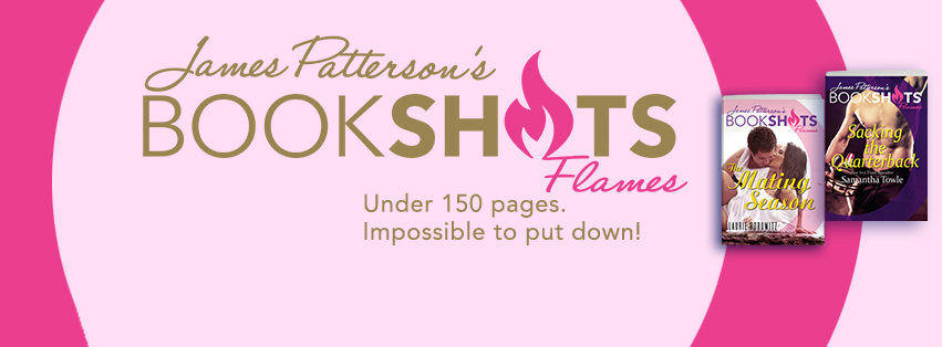 BookShots Flames: Bodyguard by Jessica Linden (2016, Paperback)
