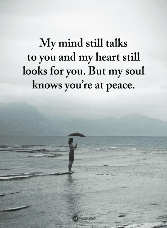Miss You Quotes, Quotes,