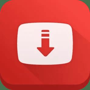 SnapTube Downloader v4.68.0.4681501 Vip APK