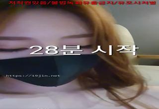 한국BJ야동 쪼이넷 & 성인 야동 사이트 - www.joy03.net - KBJ Korean BJ젤리 yayayaa8888 20200527【www.sexbam6.net】