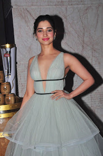 Tamanna sizzling south scope event 021.jpg