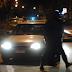 Πυροβόλησαν αστυνομικούς στα Άνω Λιόσια -Τους σημάδευαν από ταράτσες και μπαλκόνια