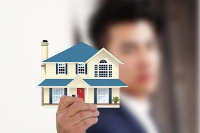 Cara Memulai Bisnis Properti | bisnis properti tanpa modal | bisnis properti 2019 | bisnis properti rumah | bisnis properti online