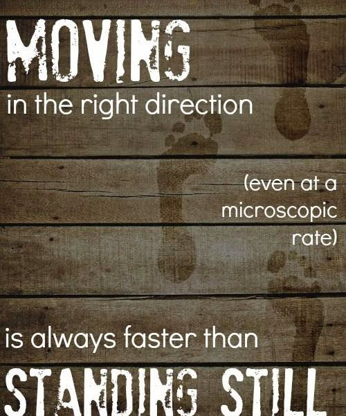 Move On Quotes (Quotes About Moving On) 0240 5