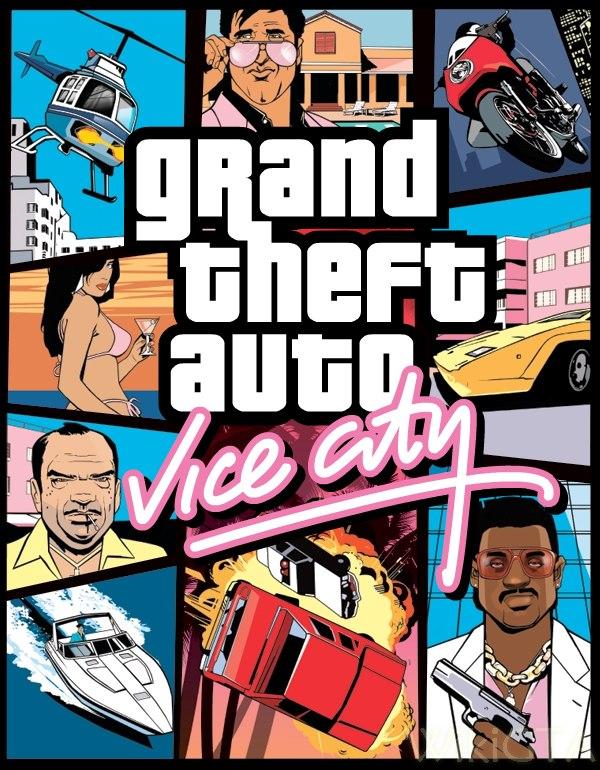 jeux vay city pc gratuit