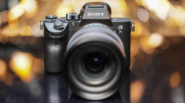 Kenali Keunggulan Kamera Sony ILCE-7RM3
