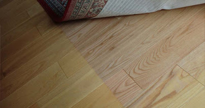 The Couture Floor Company-Flooring Blog