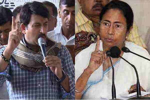 manoj-tiwari-exposed-mamata-banerjee-how-she-win-election