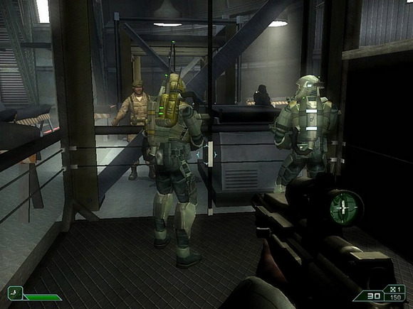 area-51-pc-screenshot-www.ovagames.com-1
