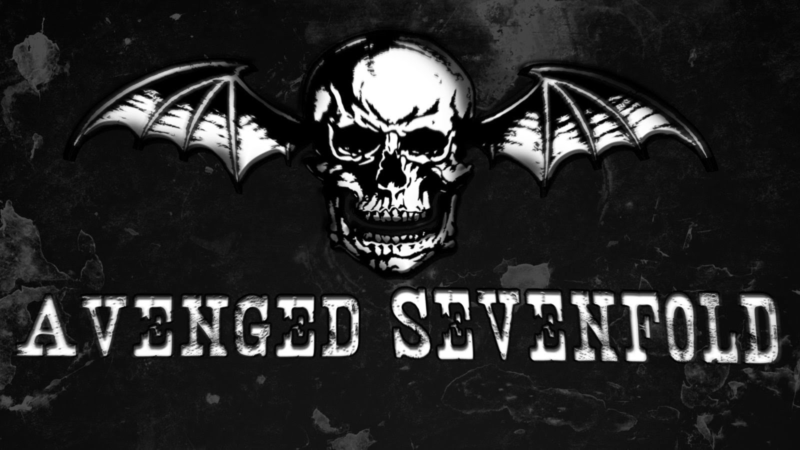 CD NIGHTMARE SEVENFOLD BAIXAR AVENGED COMPLETO