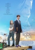 Download Film The Book of Love 2016 Full Movie