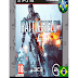 Battlefield 4 para PS3 Jogo em Mídia Digital