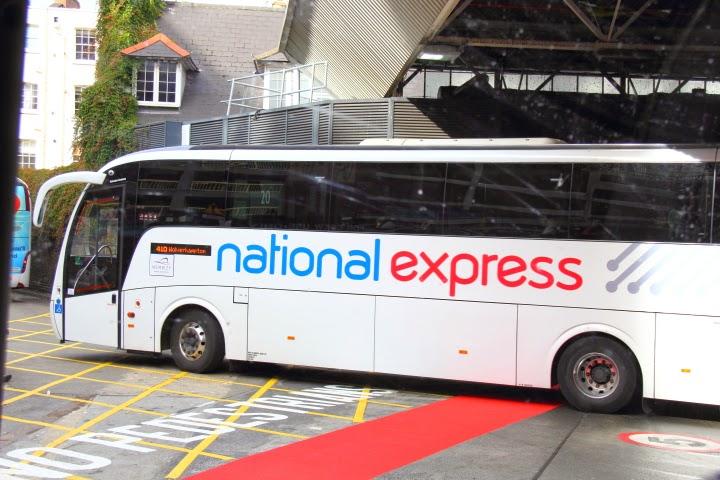 europe travel london paris provence buses between paris and london. Black Bedroom Furniture Sets. Home Design Ideas
