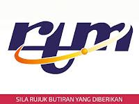 Jawatan Kosong Pekerja Sambilan Harian (PSH) Radio Televisyen Malaysia (RTM) | Tarikh Tutup: 14 Jun 2019
