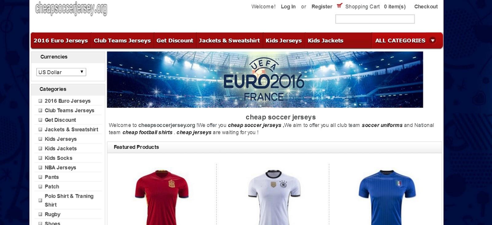 buy popular 115e3 c8181 Cheap Fake Replica Football Shirts | Azərbaycan Dillər ...