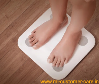What is the price-review of Mi Body Composition Scale?