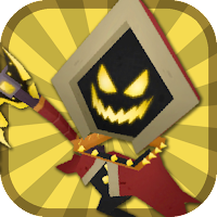 Idle Hero TD - Fantasy Tower Defense Unlimited (Diamond - Gold) MOD APK