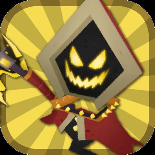 Idle Hero TD - Fantasy Tower Defense - VER. 37 Unlimited (Diamond - Gold) MOD APK