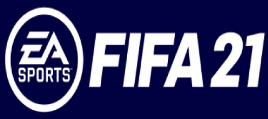 كوبون خصم 10% على لعبة فيفا 21 مع G2A