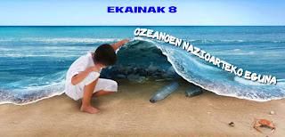 https://www.un.org/es/observances/oceans-day