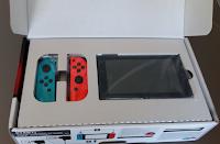 Logo Vinci anche tu Nintendo Switch con Yomo e Granarolo: sei ancora in tempo!