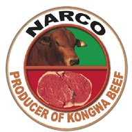 Marketing Officer at National Ranching Company Limited (NARCO)