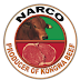 Supplies/Procurement Officer Grade II at National Ranching Company Limited (NARCO)