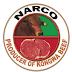 Administrative Officer Grade I at National Ranching Company Limited (NARCO)