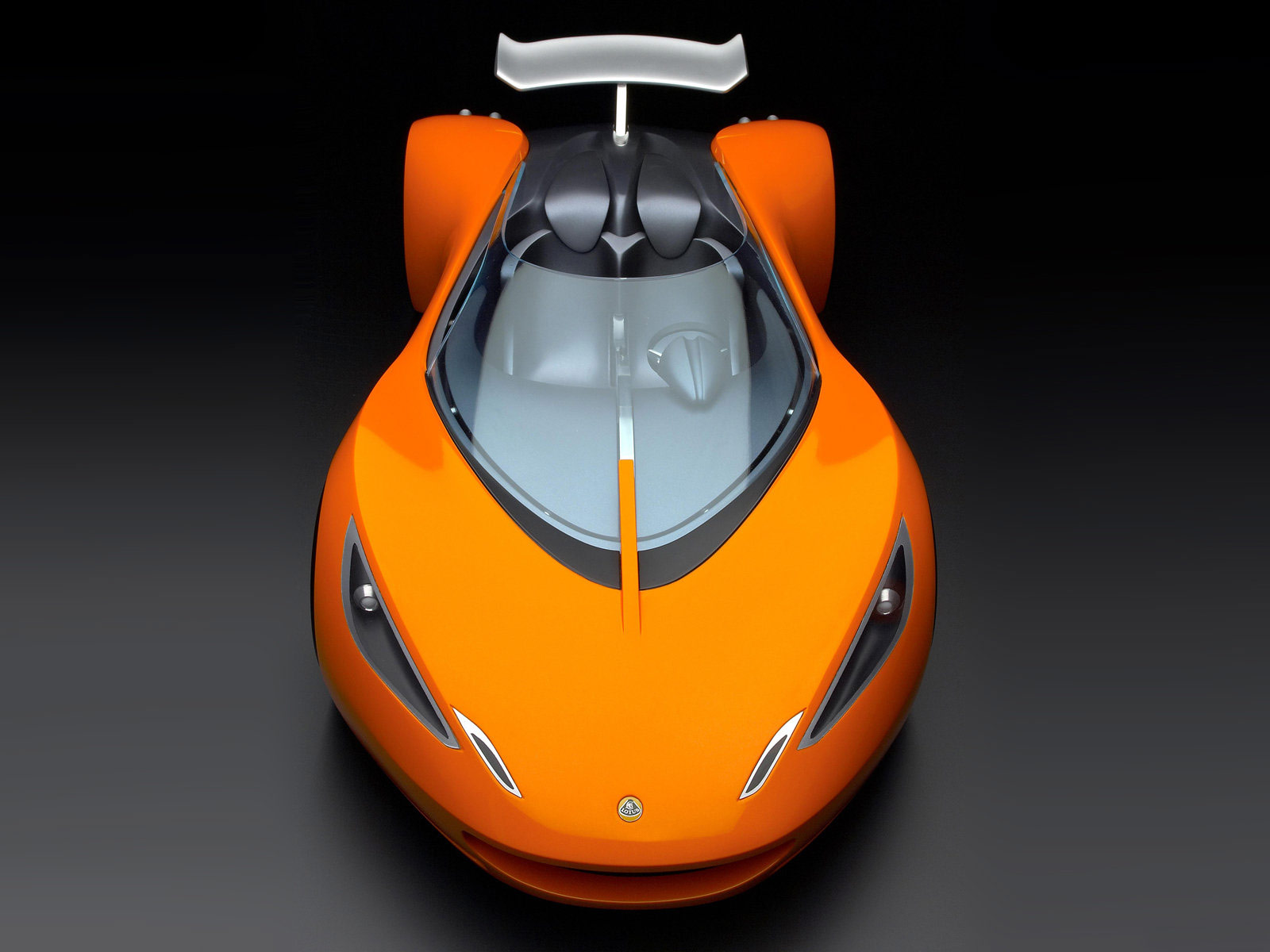 Mercury Home Insurance >> Gambar mobil LOTUS Hot Wheels Concept