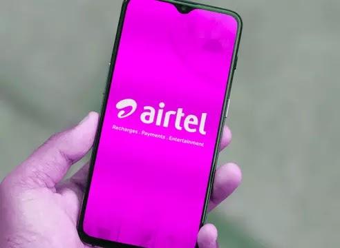 5 Reasons Why You Should Buy DigiGold Via Airtel Thanks Application - Movierulz