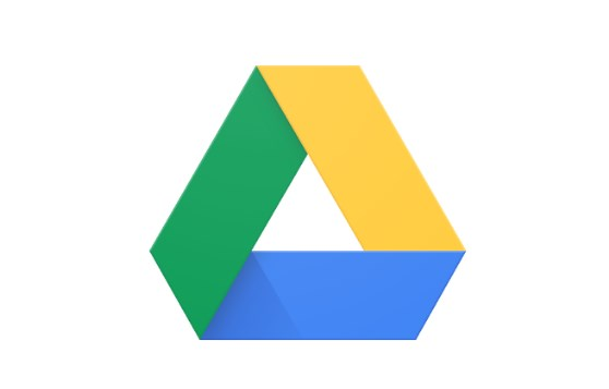 Google drive Free Download on Android App