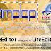 Amplop 3.0.2-LE Portabel untuk Operator TK, KB, TPA, SPS, SD, SMP, SLB, SMA, SMK 2016