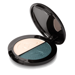 FM Group c007 Dou Eyeshadow