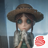 Identity V Apk Terbaru For Android