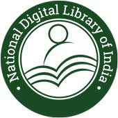 National Digital Library of India APK Download 2020