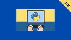 python-for-absolute-beginners-zero-to-expert-2021