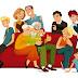 Algumas Verdades Bíblicas Sobre A Família