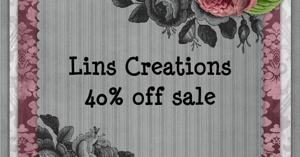 Personal creations coupon code 40 off