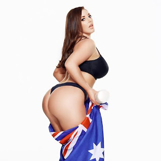◁اجمل صور أنجيلا وايت الإباحية الأسترالية