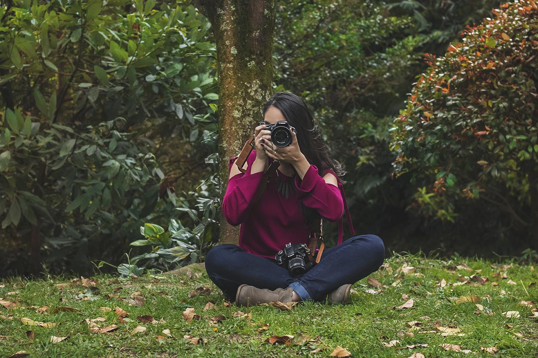 Fotógrafo profesional en medellín correas para cámaras en colombia