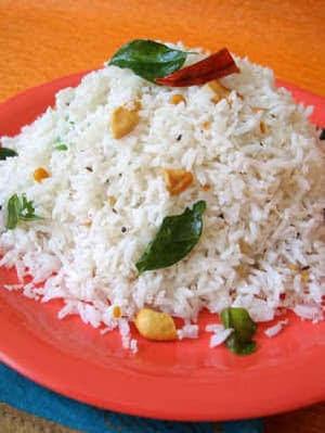 ارز بجوز الهند