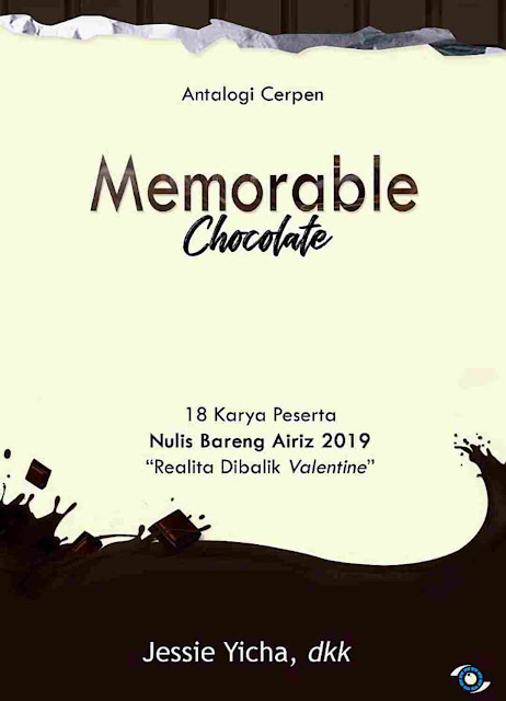 Memorable Chocolate: Antalogi Cerpen Nubar Airiz PDF