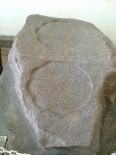 Sejarah Kerajaan Tarumanegara Beserta Penjelasannya Terlengkap