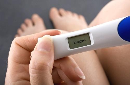 Adet Kaç Gün Gecikirse Hamilelik Belli Olur,Ne Zaman Test Yapılmalı