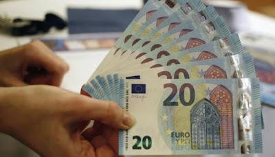 اسعار اليورو والاسترليني والعملات العربية مقابل الجنية بالبنوك المحلية والعالمية اليوم الأحد ٤ أكتوبر