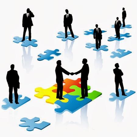 Memberi Pelayanan Kepada Pelanggan Pengaruh Kualitas Pelayanan Terhadap Kepuasan Pelanggan Standarisasi Profesi Manajemen Proyek Sertifikasi Profesi Manajemen