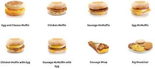 harga-menu-di-mcd