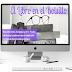 Iniciativa | Presume de blog con El libro en el bolsillo